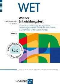 Der Wiener Entwicklungstest