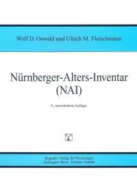 Das Nürnberger-Alters-Inventar
