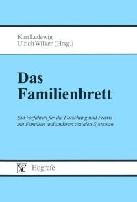 Das Familienbrett