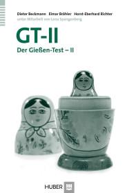 Der Gießen-Test – II