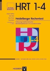 Heidelberger Rechentest