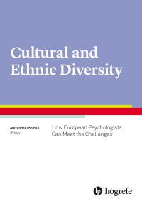 Culture and Ethnic Diversity