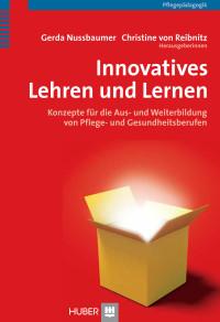 Innovatives Lehren und Lernen