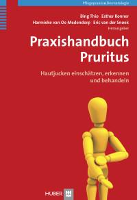 Praxishandbuch Pruritus