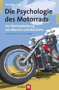 Die Psychologie des Motorrads