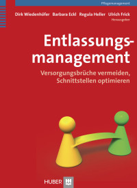 Entlassungsmanagement