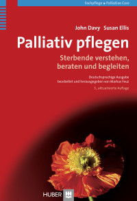 Palliativ pflegen