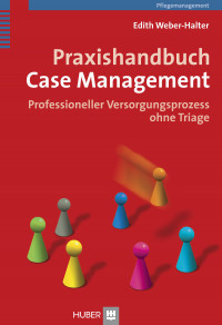 Praxishandbuch Case Management