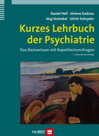 Kurzes Lehrbuch der Psychiatrie