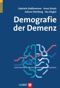 Demografie der Demenz