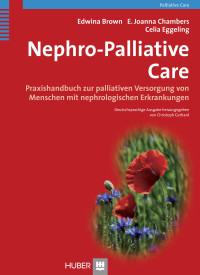 Nephro-Palliative Care