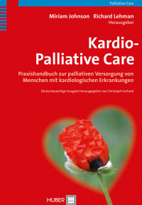 Kardio-Palliative Care