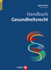 Handbuch Gesundheitsrecht