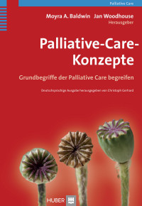Palliative-Care-Konzepte