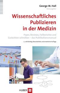 Wissenschaftliches Publizieren in der Medizin (PDF)
