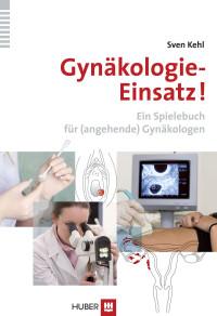 Gynäkologie-Einsatz!