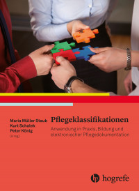 Pflegeklassifikationen