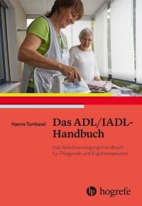 Das ADL/IADL-Handbuch