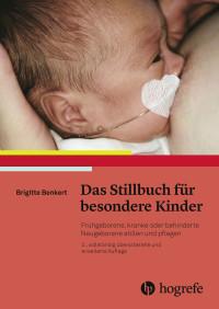 Das Stillbuch für besondere Kinder