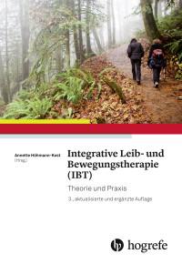Integrative Leib- und Bewegungstherapie (IBT)
