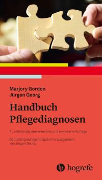 Handbuch Pflegediagnosen