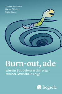 Burn-out, ade