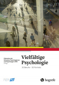 Vielfältige Psychologie