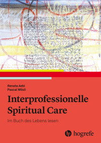 Interprofessionelle Spiritual Care
