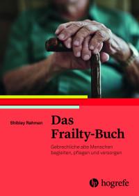 Das Frailty-Buch