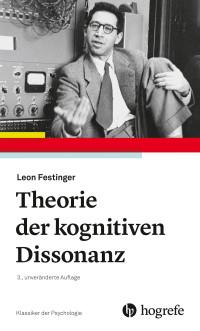 Theorie der kognitiven Dissonanz