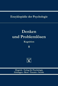Denken und Problemlösen