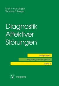 Diagnostik Affektiver Störungen