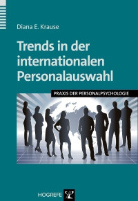 Trends in der internationalen Personalauswahl