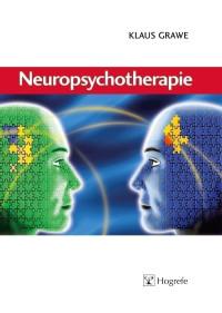 Neuropsychotherapie