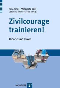Zivilcourage trainieren!