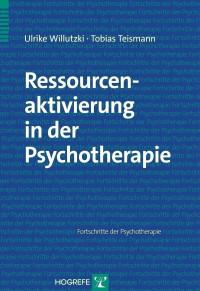 Ressourcenaktivierung in der Psychotherapie