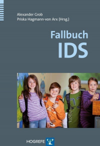 Fallbuch IDS