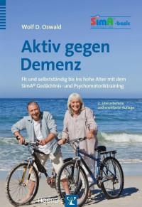 Aktiv gegen Demenz