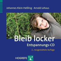 Bleib locker