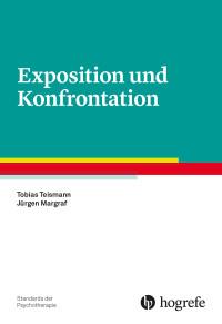 Exposition und Konfrontation