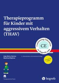 Therapieprogramm für Kinder mit aggressivem Verhalten (THAV)