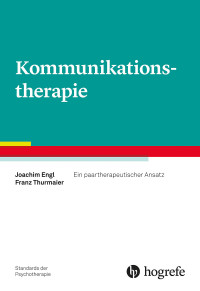 Kommunikationstherapie