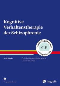 Kognitive Verhaltenstherapie der Schizophrenie