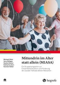 Mittendrin im Alter statt allein (MIASA)