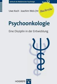 Jahrbuch der Medizinischen Psychologie