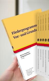 Jahrbuch der pädagogisch-psychologischen Diagnostik. Tests und Trends